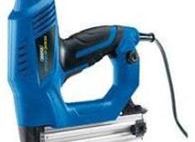 Draper 83659 Heavy-Duty Electric Stapler Nailer Kit