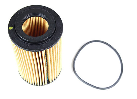 FREELANDER 2  REPLACEMENT BRANDED OIL FILTER FOR TD4