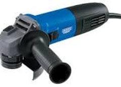 Draper 83605 115mm Angle Grinder (850W) 850 W 240 V