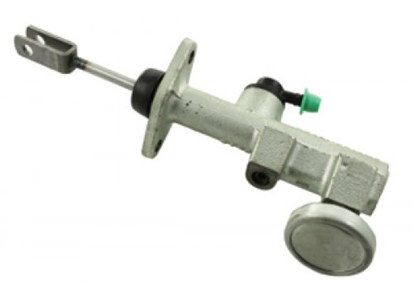 MASTER CYLINDER TD5 DISCOVERY 2