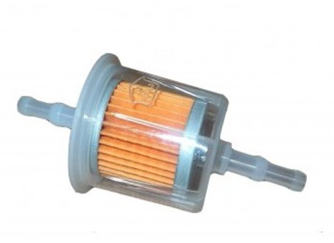 LAND ROVER SERIES FUEL FILTER 2 1/4 1964>