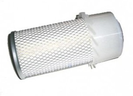 DEFENDER DISCOVERY 1  PREMIUM BRANDED AIR FILTER FOR 200 TDI