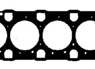 DEFENDER CYLINDER HEAD GASKET, 1.35MM,TD5 BGA BRAND