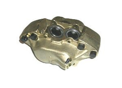 DISCOVERY 1 CALIPER FRONT RH  FROM MA081991