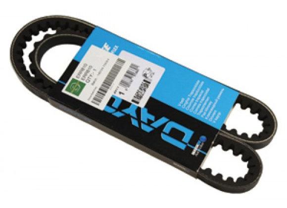 DAYCO -FAN BELT & POWER STEERING BELT 200 TDI RANGE ROVER CLASSIC -