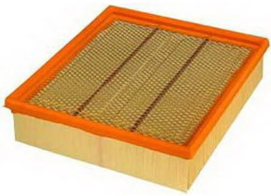 RANGE ROVER P38 PREMIUM BRANDED AIR FILTER FOR P38 2.5D TYPE A&B, 4.0L/4.6L >WA