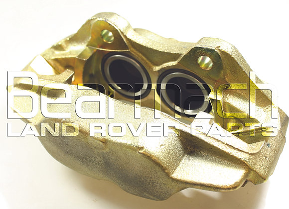 DEFENDER CALIPER FRONT RH 110 TO 1986
