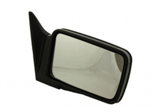 DISCOVERY 1 TO GA MIRROR DRIVERS SIDE  MANUAL RH