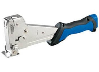 Draper 63668 Roofing Hammer Tacker