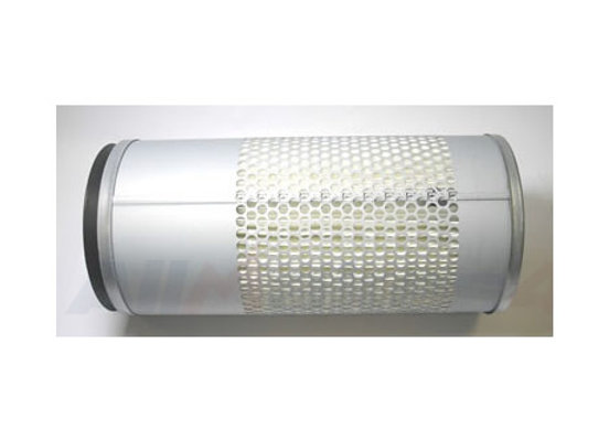 AIR FILTER FOR 300 TDI DISCOVERY 1  PREMIUM BRAND