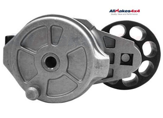 DISCOVERY 1  -AUTOMATIC BELT TENSIONER DRIVE 300 TDI DAYCO BRAND