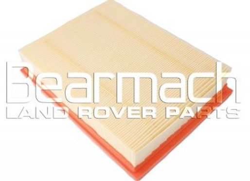 DISCOVERY 3 REPLACEMENT BRANDED AIR FILTER 4.4L Petrol / 2.7 DIESEL