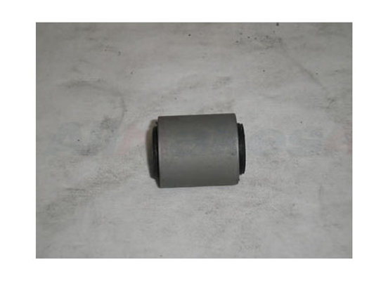 DISCOVERY 2 FRONT  ARM PANHARD ARM BUSH