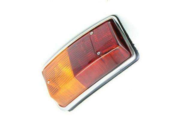 CLASSIC MINI REAR LAMP RH MK2 & MK3