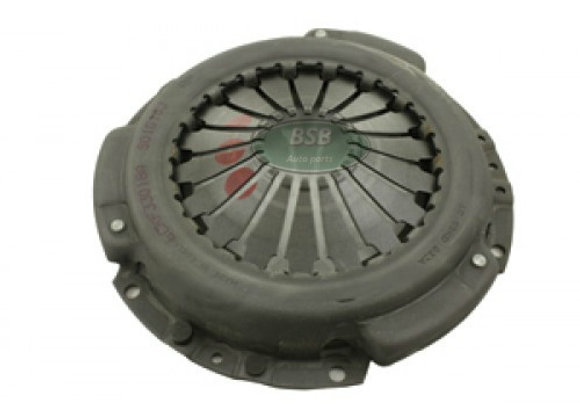 FREELANDER 1 - CLUTCH COVER 2.0 TCIE TO 17N0014188 AND ALL 1.8 PETROL