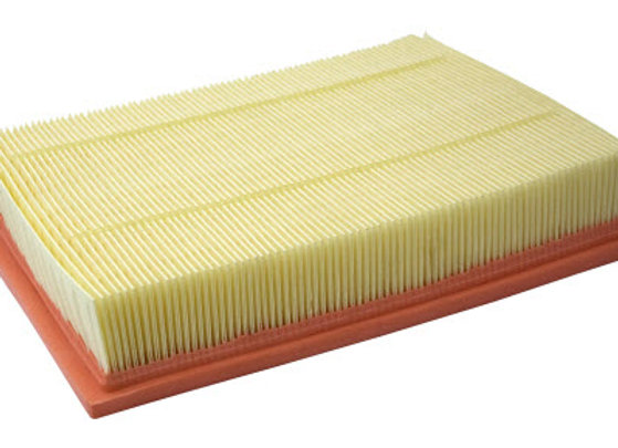 FREELANDER 1 REPLACEMENT BRANDED AIR FILTER FOR 1.8L PETROL, 2.0L TCiE