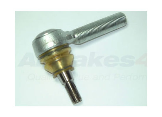 DISCOVERY 2 TIE ROD END