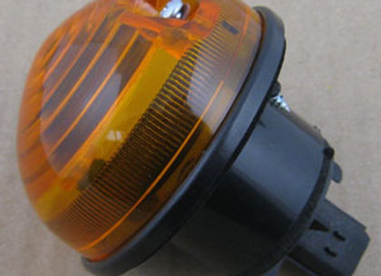 FRONT INDICATOR LAMP  > MA940005 (XBD500040)PAIR