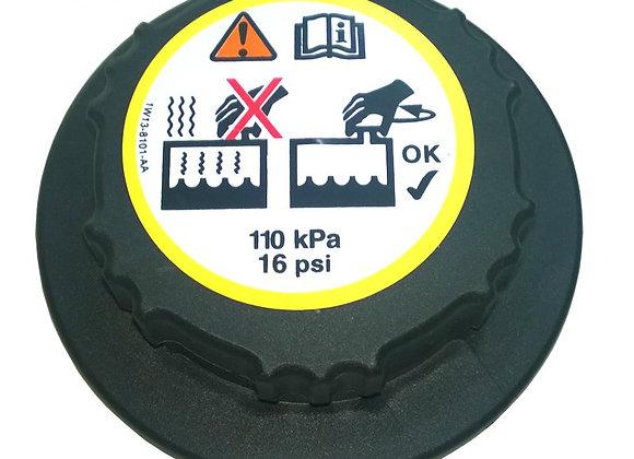 FREELANDER 2 EXPANSION TANK CAP FREELANDER P / D FROM 3A289376