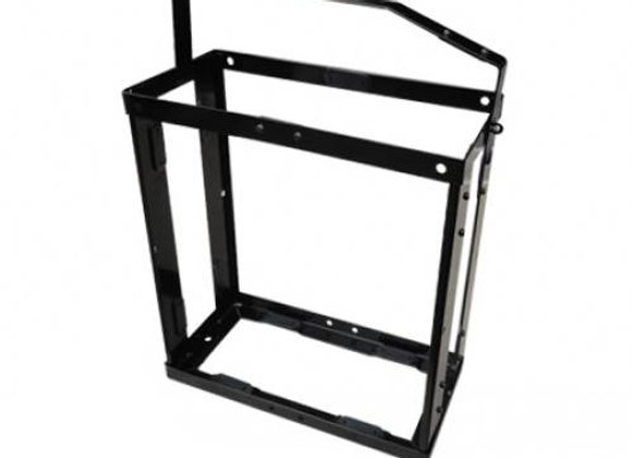 JEERY CAN HOLDER - 20 LITRES