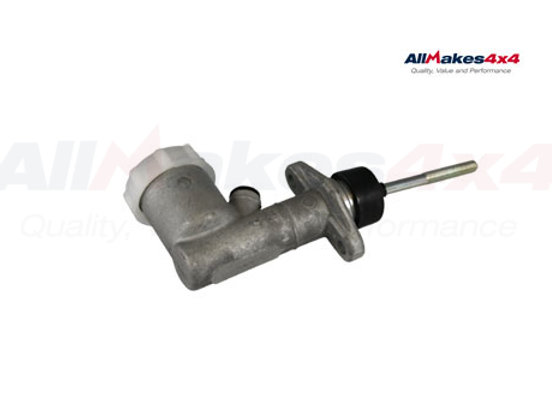 LAND ROVER SERIES 3, 90-110 & 2.6 SERIES 2A MASTER CYLINDER