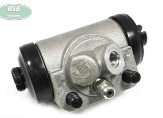 """LAND ROVER SERIES WHEEL CYLINDER LH FRONT 88""""/REAR 109"""""""