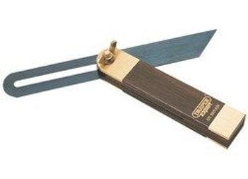 Draper 54233 Adjustable Bevel, 190 mm Length
