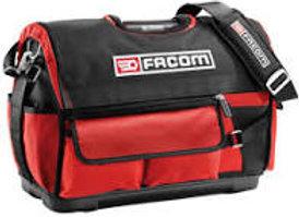 Facom BS.T20PB Pro-Bag Soft Tote Tool Bag 20″