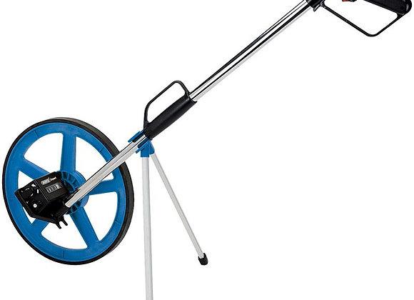 Draper 44238 Measuring Wheel