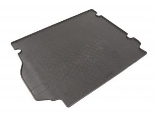 BOOT LINER - LAND ROVER RANGE ROVER SPORT (2005-)