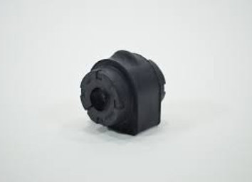 FREELANDER 2 -FRONT LH ARB BUSH KIT - BGA BRAND