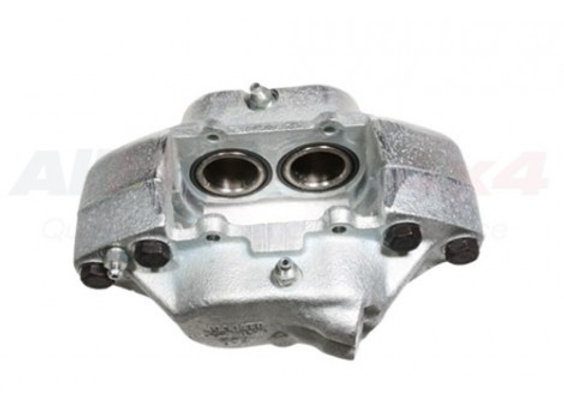 DISCOVERY 1 FRONT CALIPER SOLID RH  FROM KA034314 TO LA081990