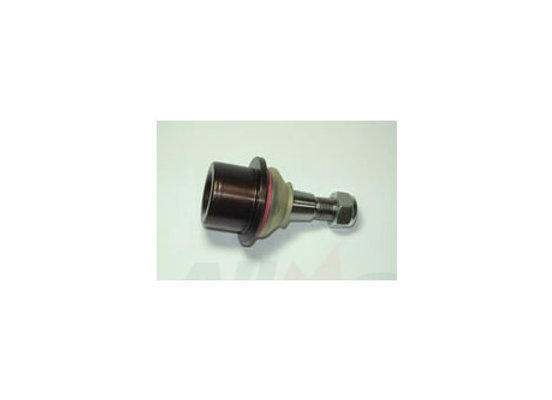 DISCOVERY 2 FRONT  AXLE STEERING KNUCKLE LOWER BALL JOINT
