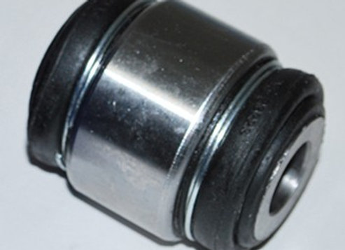 DISCOVERY 2 FRONT  ANTI ROLL BAR ARM BUSH WITH ACE