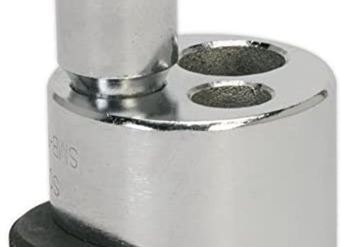 Damaged Stud & Bolt Removal Remover & Installer 6 TO 19mm on 1/2 Drive