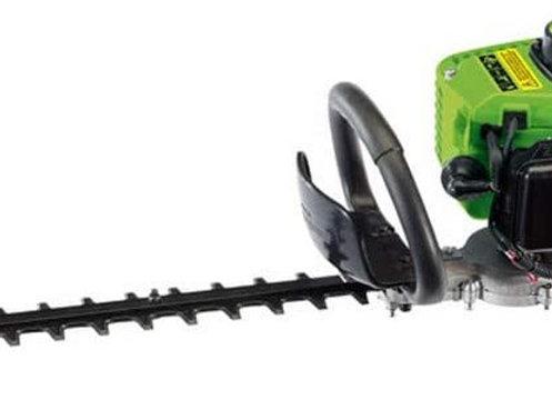 Draper 32319 22.5Cc Petrol Hedge Trimmer, 500mm Blade Length