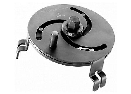 Facom DM.JL Fuel Pump Sender Unit Remover Tool 88m - 170mm Made In France