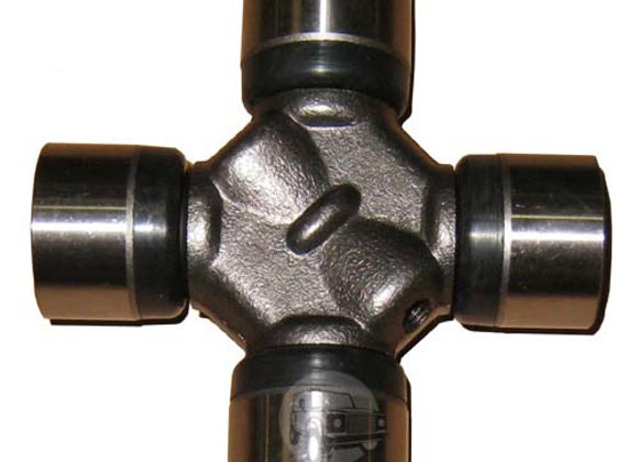 GKN - UNIVERSAL JOINT FOR PROPSHAFT LAND ROVER 1964 TO 1985 & RANGE ROVER >1986