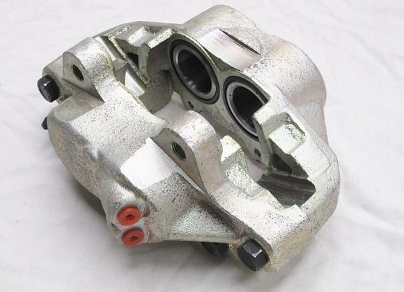 DISCOVERY 1 CALIPER ASSEMBLY FRONT LH METRIC