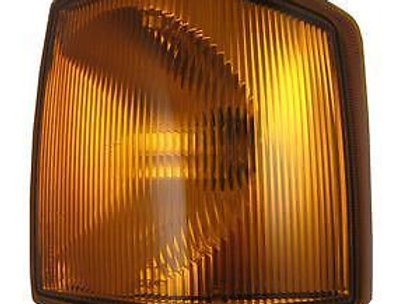 DISCOVERY 1 94> INDICATOR LAMP - DIRECTION RH  (XBD100760)
