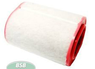RANGE ROVER L322 - REPLACEMENT BRANDED AIR FILTER FOR 4.4L V8