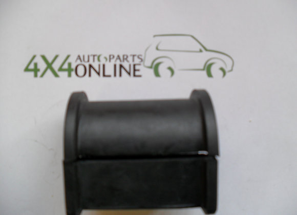 DISCOVERY 2 FRONT  ANTI ROLL BAR BUSH - NO ACE
