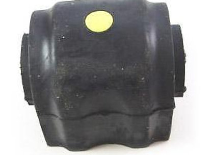 DISCOVERY 3 2005>16 REAR ARB FRONT BUSH