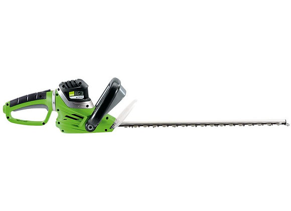 Draper 45932 230V Hedge Trimmer, 510mm Blade Length