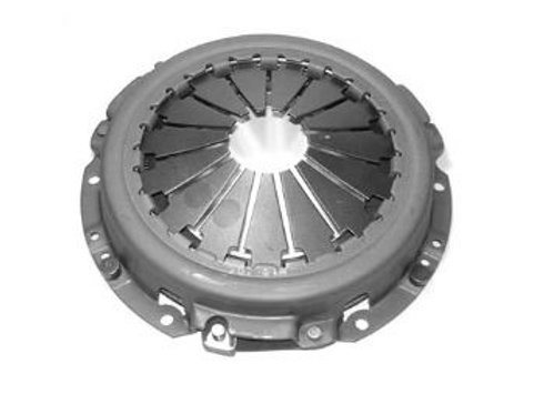 DISCOVERY 1 CLUTCH COVER ASSEMBLEY 2.5D 2.5TD 200/300 TDI AND VM DIESEL
