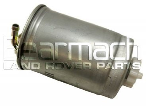 FREELANDER 1 REPLACEMENT BRANDED FUEL FILTER FOR 2.0L TCiE