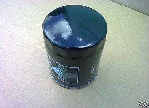 DISCOVERY 2  REPLACEMENT BRANDED OIL FILTER FOR TD5