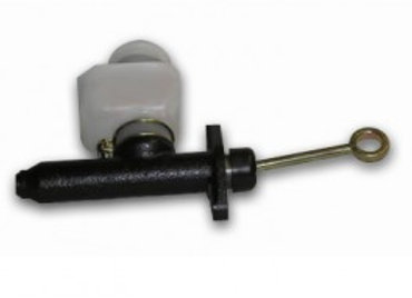 RANGE ROVER CLASSIC - CLUTCH MASTER CYLINDER RRC