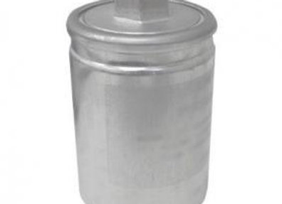 MGF - FUEL FILTER