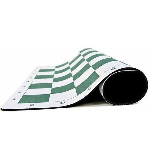 Tablero de Mousepad Importado Enrrollable Casillas 6 cm